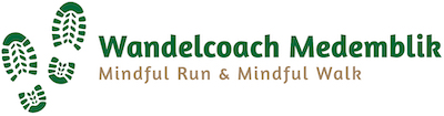 Wandelcoach Medemblik